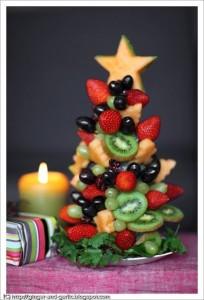 wpid-decorar-comida-de-navidad-7-408x600.jpg